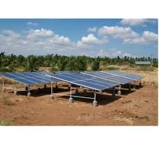 Solar pump 7.5hp Repair service